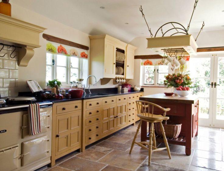 Best Kitchen Cabinet Companies