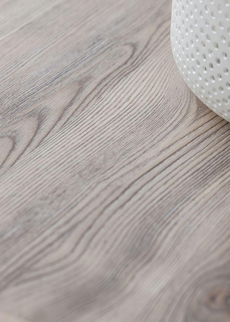 Wood Story   Møbelringen + Kristensen&Kristensen
