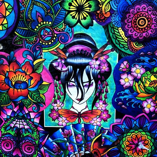 https://www.facebook.com/pages/Scarlette-Rose-Fairy-Rainbow-art-by-Ema-Lou/336070990563