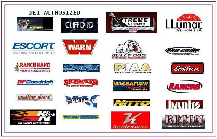 Kool Karz of Katy TX specializing in Auto glass tinting tint, alarms, stereos, truck accessories, spray on bedliners, auto glass, clear sheild, paint protection, stereos, tv, hitches #alarms #unlimited, #katy #texas #auto #tint #alarms #truck #accessories #spray #on #bedliner #stereo #audio #video #lift #kits #rims #tires #ready #lift #leveling #kits #train #horns #hid #lights #llumar #glass #replacement #viper #alarms #pioneer #radio #navigation #…
