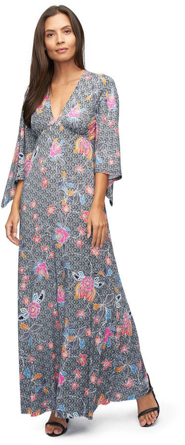 Rachel Pally Brayan Dress Print  http://shopstyle.it/l/GIv