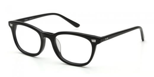 glassesusa xray | eyeglasses | Pinterest