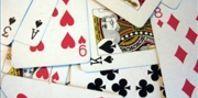 How to Learn to Play Duplicate Bridge | eHow