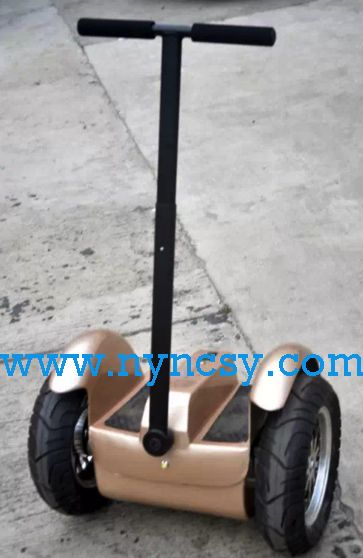 We are the manufacturer of Self Balance Scooter including Self-Balancing Scooter, Foldable Electric balancing Wheelchair, Power Wheelchair Electric Balance Scooter in China www.nyncsy.com