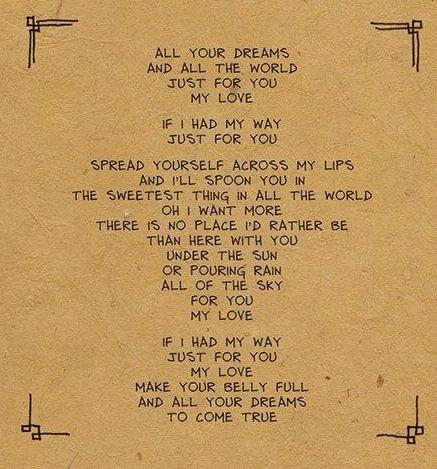 All The Way Lover - Millie Jackson   Shazam