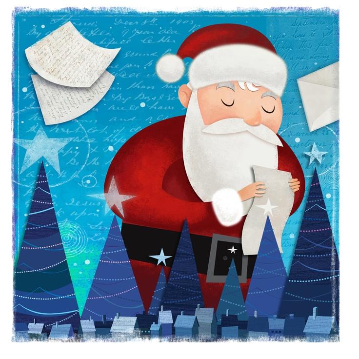 536 best Juleprints 7 images on Pinterest | Xmas, Christmas images ...