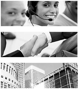 Soporte jurídico, tecnológico y administrativo. Planes de control derivadas de la tenencia. Mecanización y mantenimiento de la información. Desarrollo de los activos mediante el seguimiento de los PGOUs que afecten a las carteras y la gestión de incidencias que impliquen un valor añadido a los inmuebles. Definición de Estrategias, Mecanismos y Procesos de Desinversión. Comercialización de Activos y servicios Postventa. Regularización patrimonial. www.patrimonalia.com