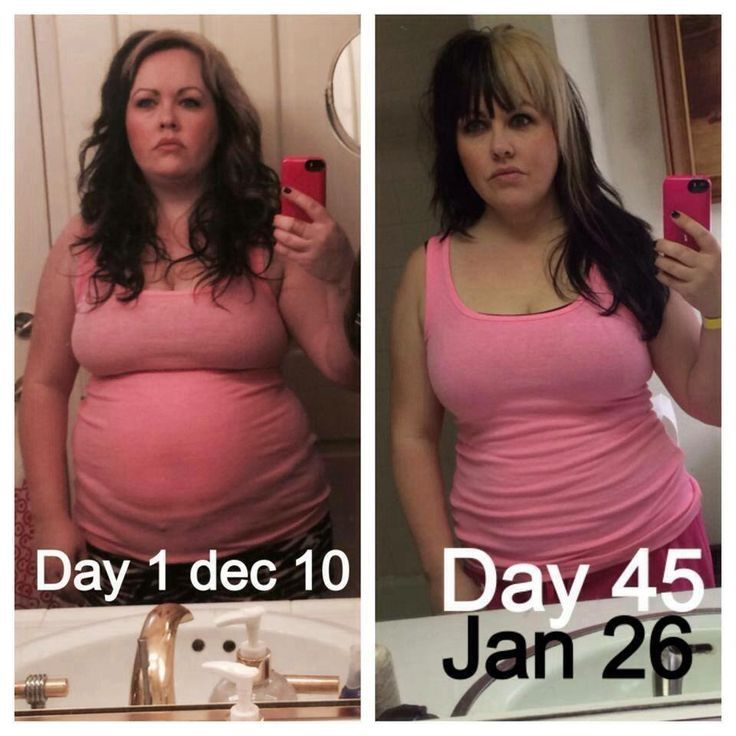 How quickly can you lose weight on xenical photo 4