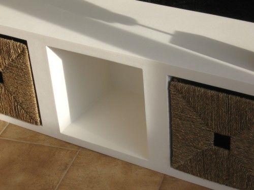 93 best cartonnage images on Pinterest Cardboard furniture - Comment Installer Un Four Encastrable Dans Un Meuble
