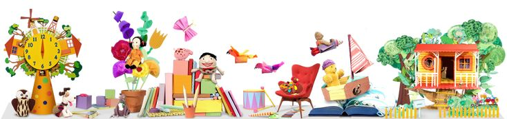 #PlaySchools in Gurgaon, List of Play Schools in #Gurgaon - Search Acharya