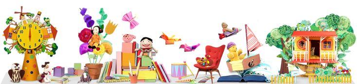 #PlaySchools in Gurgaon, List of Play Schools in #Gurgaon - Search Acharya
