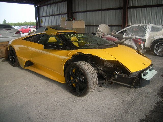 Old Lamborghini for Sale Cheap | Lamborghini For Sale Usa / 6 - Cheap Used Cars for sale by Owner