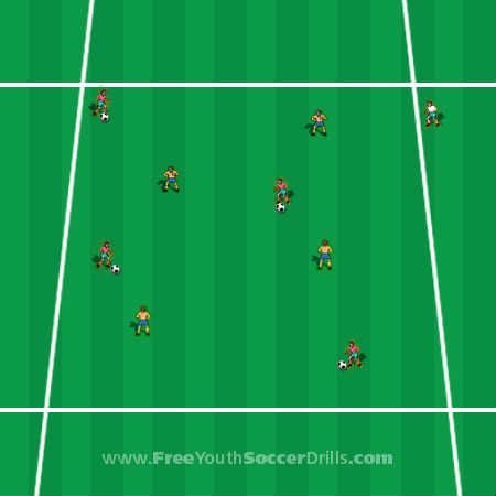 101 best Soccer images on Pinterest Soccer, Soccer coaching and - sample football score sheet