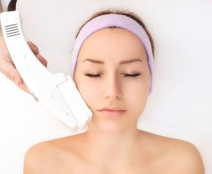 Our Forever Young BBL treatment is a light based therapy that reduces pigment redness and helps to tighten and firm the skin leaving you with a creamy complexion. Call us today for your consult! #BBL #ForeverYoung #EnvisionROC