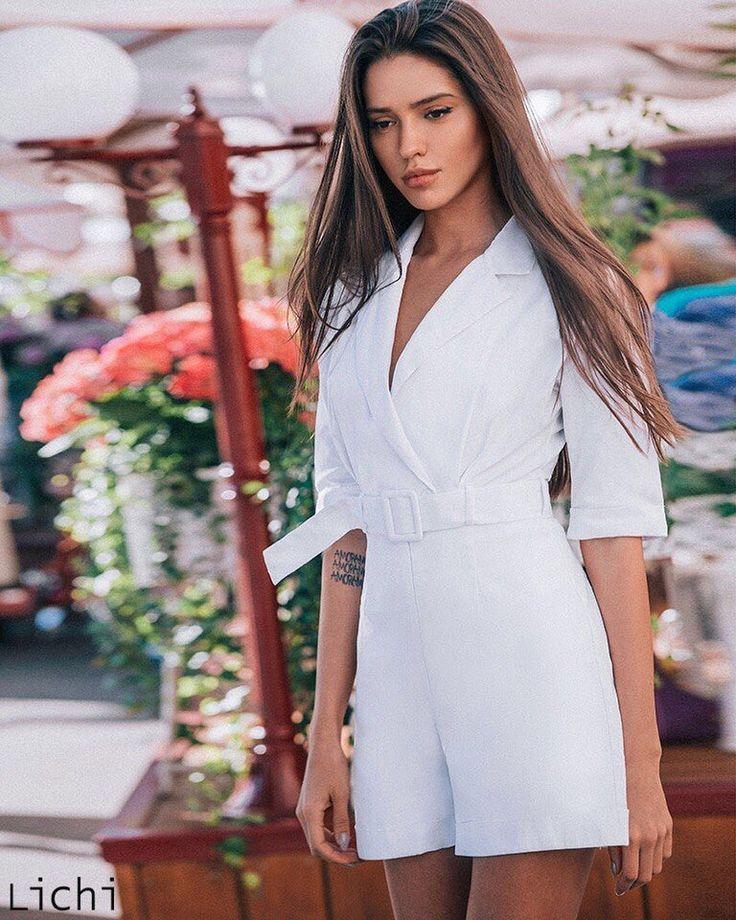 Фотомодель для рекламы одежды одесса