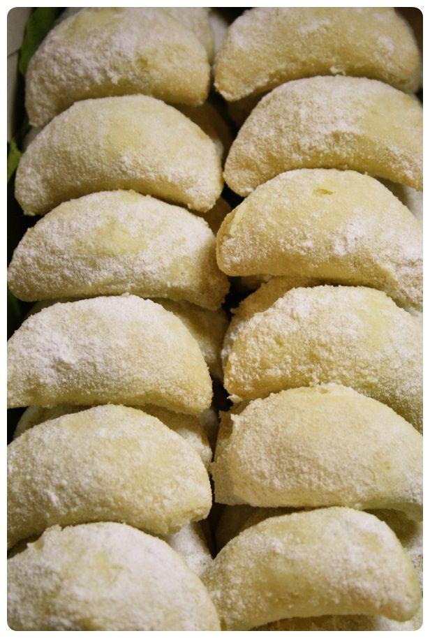 Máslové škebličky