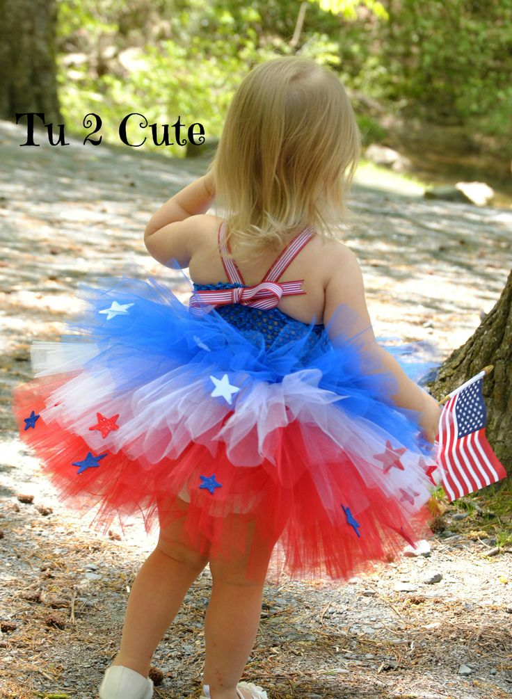 1139 Best Tutu And Tulle Images On Pinterest Children Costumes