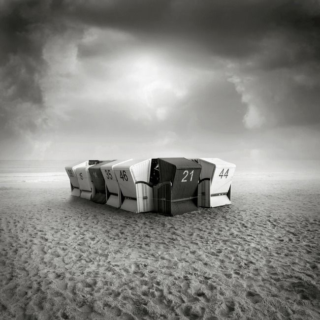 """Sand II"" by Michal Giedrojc // One of my series – .Visions.  more photos – www.giedrojcmichal.com // Imagekind.com -- Buy stunning, museum-quality fine art prints, framed prints, and canvas prints directly from independent working artists and photographers."