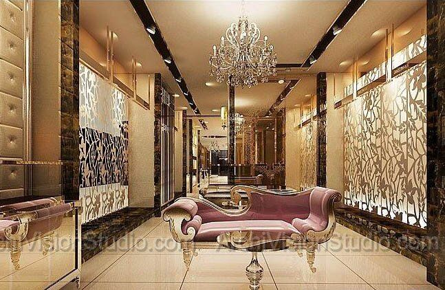 http://www.archivisionstudio.com/Architectural-Rendering/hospitality/salon/images/hairdressing-salon-design.jpg