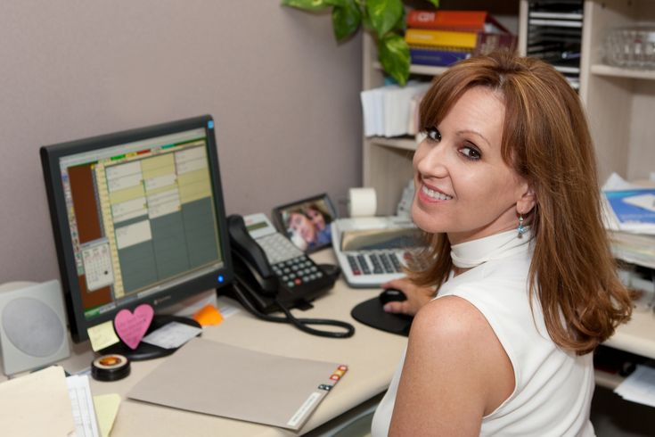 Medical Receptionist Certification http://www.healthcourses.com.au/product_info.php/products_id/57