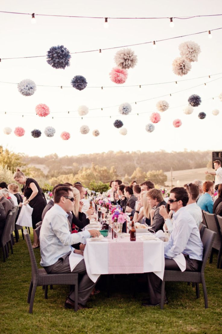 Adelaide Hills Wedding at Bird in Hand Winery by Angelsmith Photography