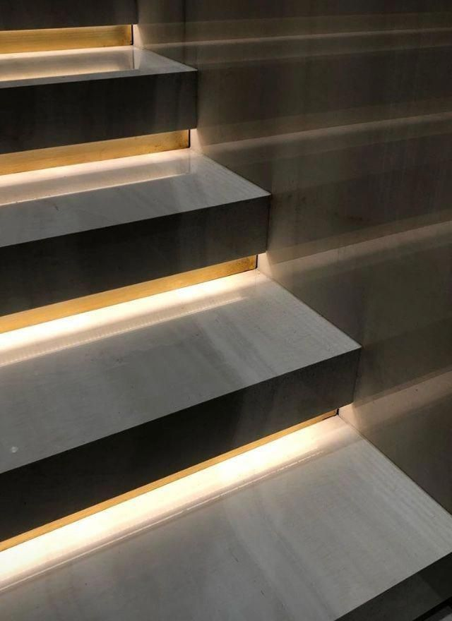 Best 88 Lovely Basement Stair Design Ideas With Images 400 x 300