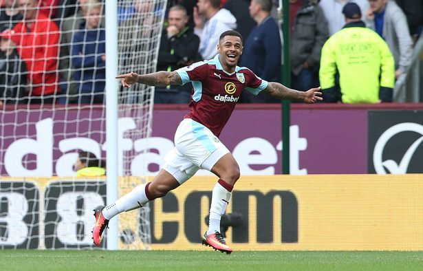 Burnley striker Andre Gray requests personal hearing following FA charge over social media posts - https://amazingreveal.com/blog/2016/09/05/burnley-striker-andre-gray-requests-personal-hearing-following-fa-charge-over-social-media-posts/