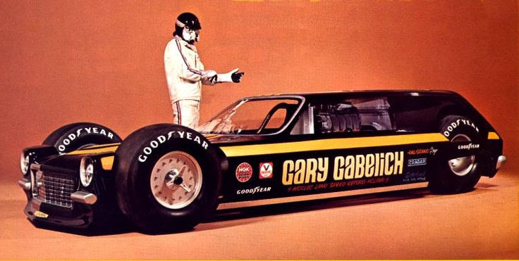 Car Lots In Louisville Ky >> 119 best images about Vintage Drag Racing on Pinterest | Chevy, Slingshot and Vintage