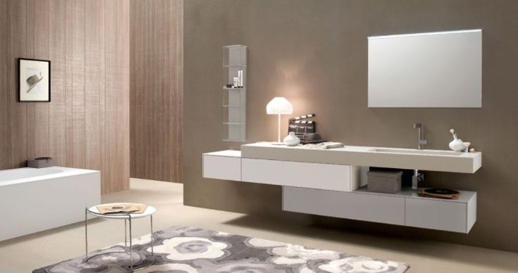 8 best AZZURRA mobili bagno images on Pinterest   Lime, Aperture and ...
