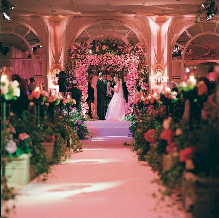 Wedding Altar Dance: 1000+ Images About Linda Howards Sensational Celebrations