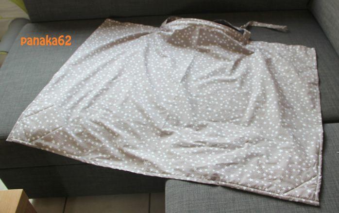 Cape d'allaitement - panaka62 01