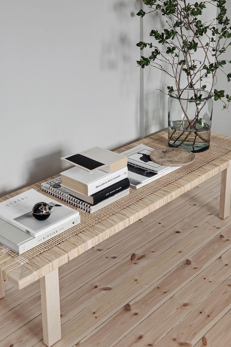 Schönes Zuhause in Beige – via Coco Lapine Design…