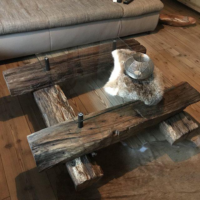 wheels etsy coffee table barn wood
