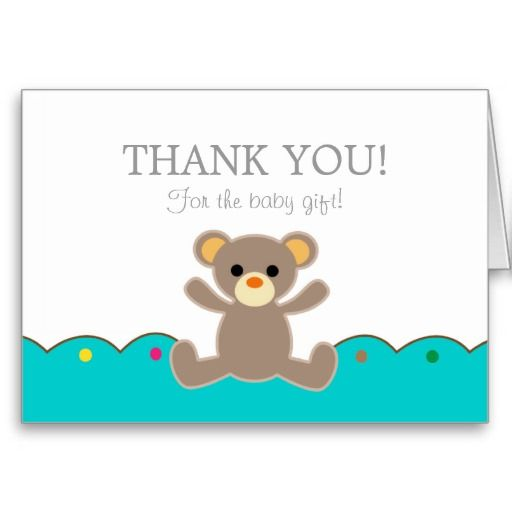 Best Thank You Notes Images On   Free Stencils Notes