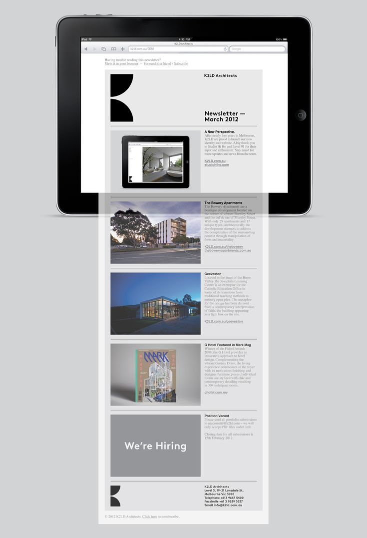 17 Best Ideas About Architecture Websites On Pinterest Website Layout Website Design Layout