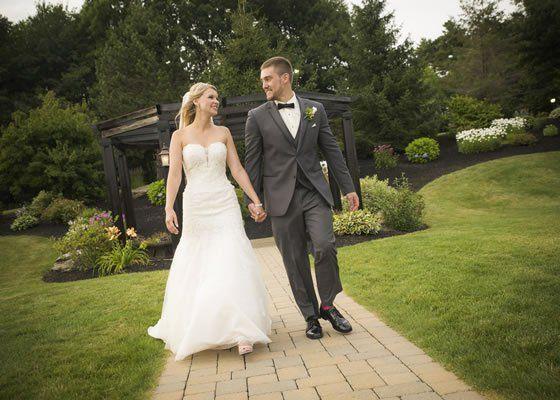 Best 25+ Massachusetts Wedding Venues Ideas On Pinterest