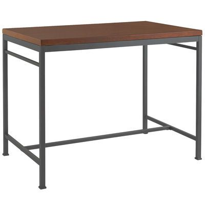 Room And Board Linden Counter Table
