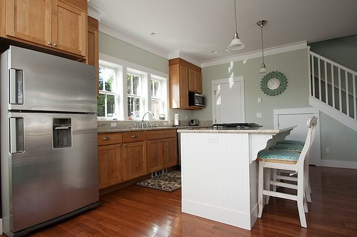 Best Kitchen Cabinets For Rental Property