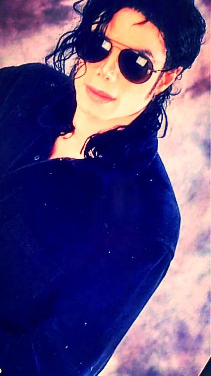 ღ Cantinho Do Michael ღ