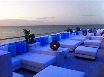 Image of San Juan Water and Beach Club Hotel, Carolina