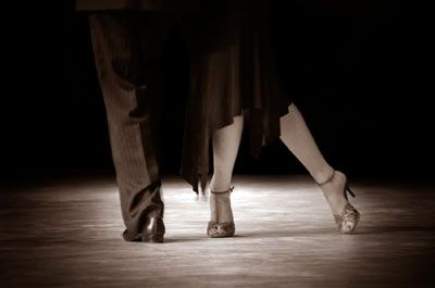 ballroom dancing: Dance Floors, Tango, Dance Shoes, Mississippi Rivers, Dance Class, Photography Couple, Salsa Dance, Ballrooms Dance, 30Th Birthday