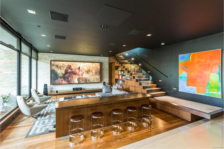 1000 ideas about bar behind couch on pinterest behind for Home decor 80121