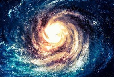 ブラックホール 宇宙の壁紙   壁紙キングダム PC・デスクトップ版