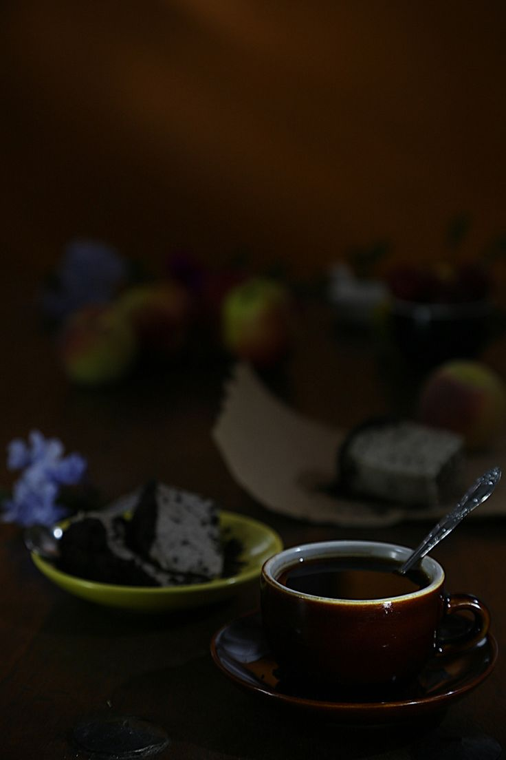 #Colombiancoffee #Bodegón #coffee