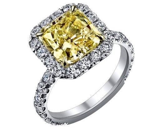 25+ Cute Most Expensive Engagement Ring Ideas On Pinterest