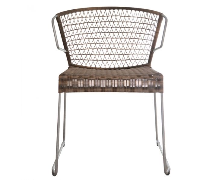 Sophie Dining Chair - Dining Chairs
