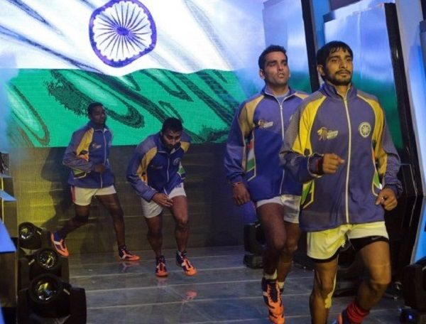 2016 Kabaddi world cup final schedules to play between India and Iran on 22 October. Get India vs Iran KWC final match preview, predictions and squads.