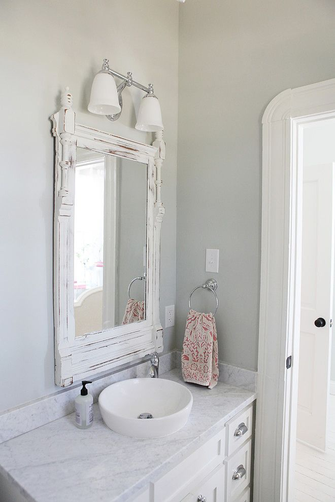 Do It Yourself Home Design: 140 Best Magnolia Farms Homes Decor Images On Pinterest