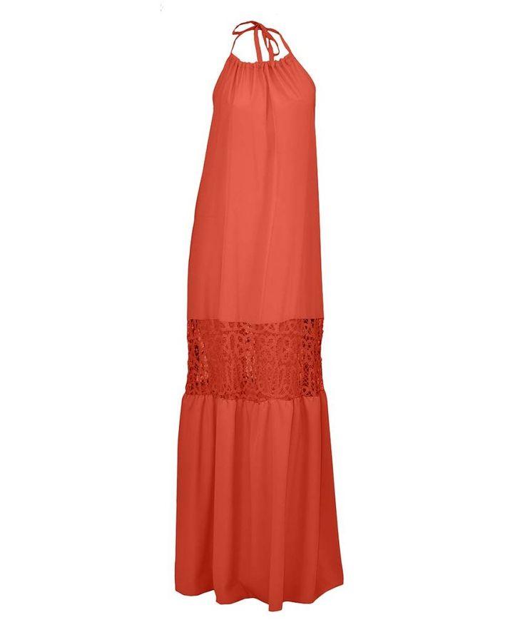 http://www.revolves.gr/shop/access-spell-φόρεμα-πορτοκαλί-5119/