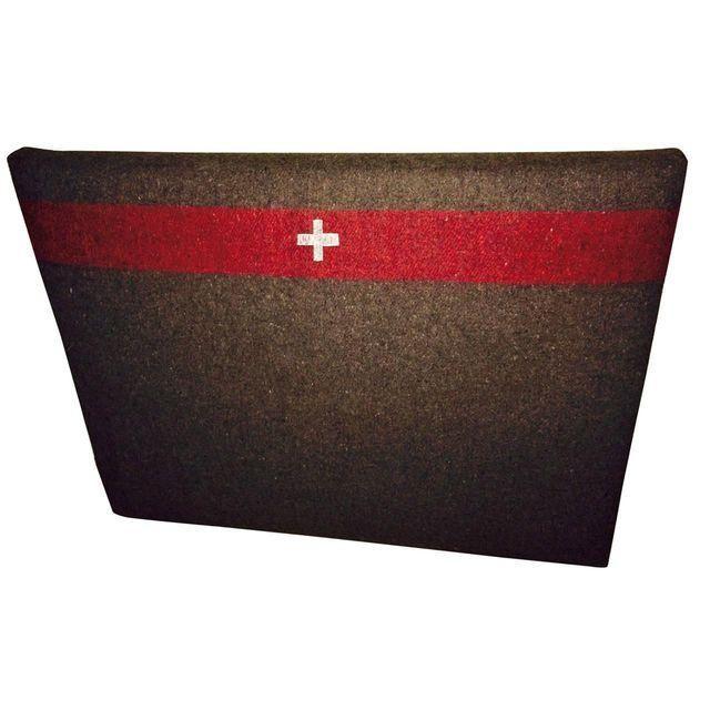 Image of Twin Bed Headboard in 1940s Swiss Army Blanket - Best 20+ Twin Bed Headboards Ideas On Pinterest Nautical Ikea